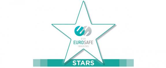 5-star Eurosafe