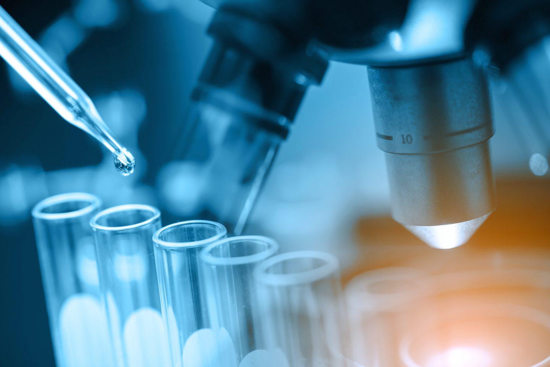 analize laborator