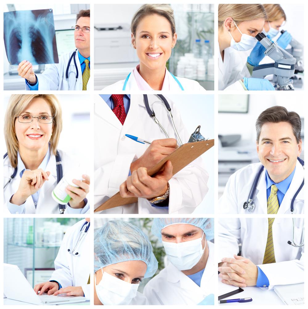 Medici Affidea