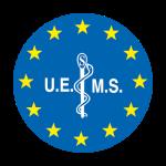 Acreditare UEMS